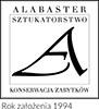Alabaster-Mc