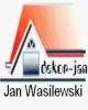 Dekor-Jan