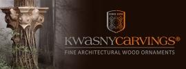 Kwasnycarvings