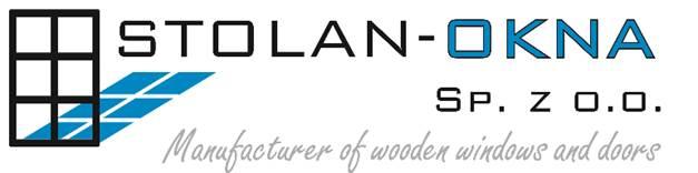 Logo STOLAN
